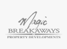 Magic Breakaways Property Developments