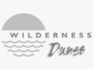 Wilderness Dunes